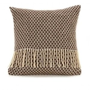 Merino Wilow Cushion